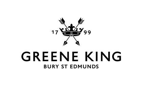 /t/m/g/Greene_King.jpg