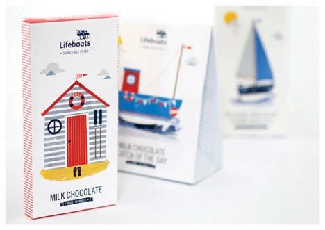 /d/x/c/LifeboatsMilkchoc.jpg