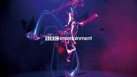 /k/a/u/bbc_entertainment.jpg