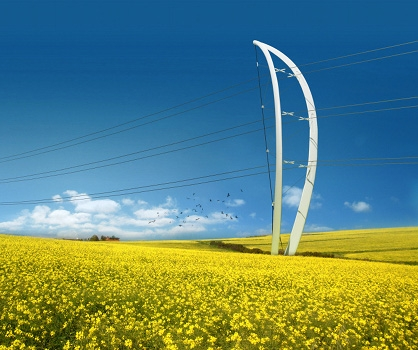 /r/e/n/pylon.jpg