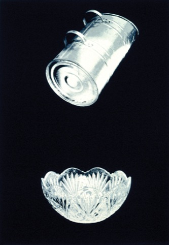 Coal and Diamonds