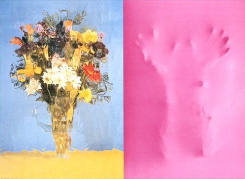 Flemish Glass and Rubber