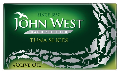 /k/k/d/JW_Tuna_Slices_Olive_Oil_Bo.jpg