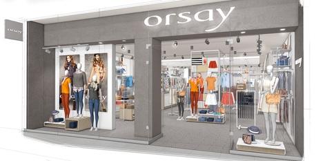 /u/p/c/Orsay.jpg