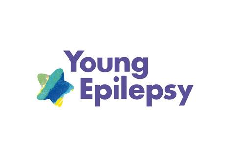 /f/j/o/Copy___Young_Epilepsy_logo.jpg