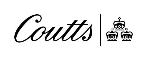 /x/c/o/Coutts_Std_Logo_Black_RGB_3.jpg