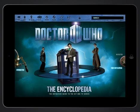 /f/r/c/Doctor_Who_iPad_FINAL_2.jpg