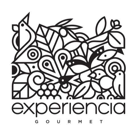 Experiencia Gourmet logo