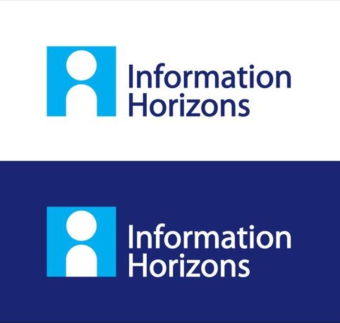 Information Horizons