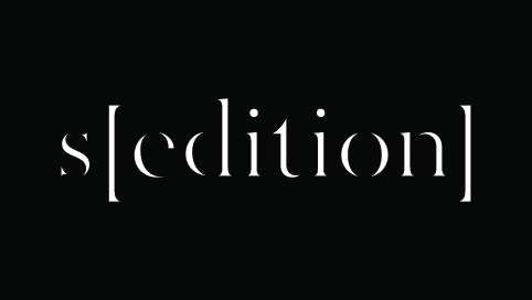 s[edition] logo