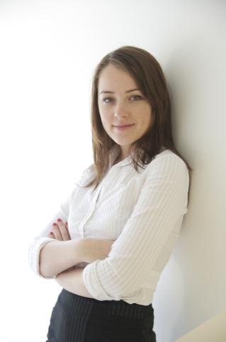 Evgenia Grinblo