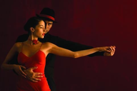 Pantone 17-1463 Tangerine Tango