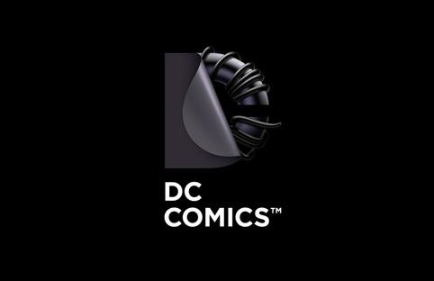 DC Comics identity