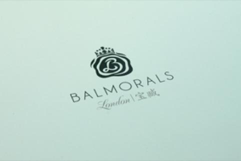 Balmorals