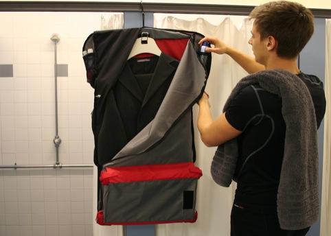 Suitpack