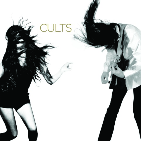 Cults art directed by Dave Bett and Jeanette Kaczorowski