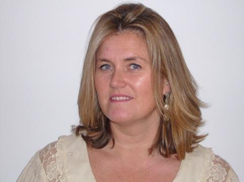 Karina Beasley