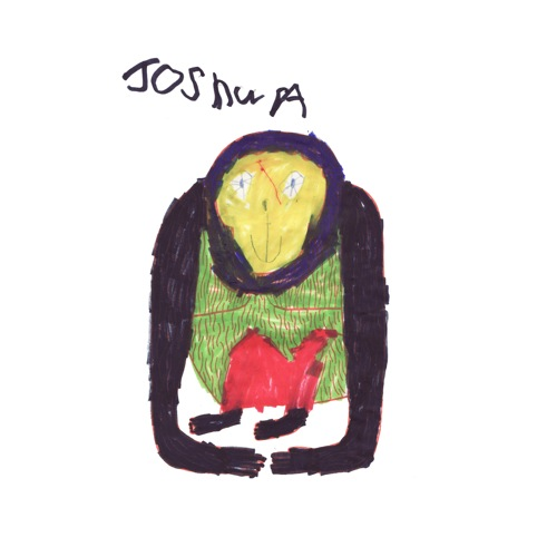 Orangutan, by Marcus Oakley and Joshua