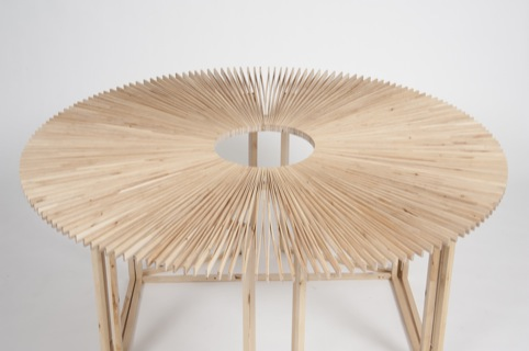 Mauricio Affonso - Design Products