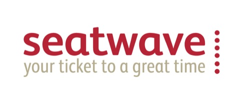 london based seatwave Hamilton - london tickets now available from £20000 as of 12 sep 2018 -  viagogo, world's largest ticket marketplace - all tickets 100% guaranteed.