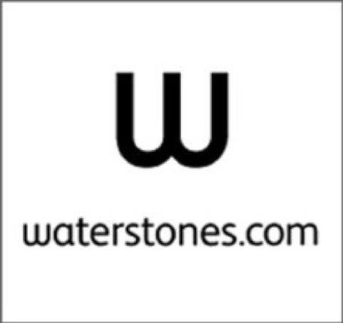 The 2010 rebrand