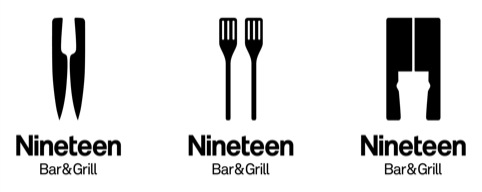 Nineteen Bar and Grill