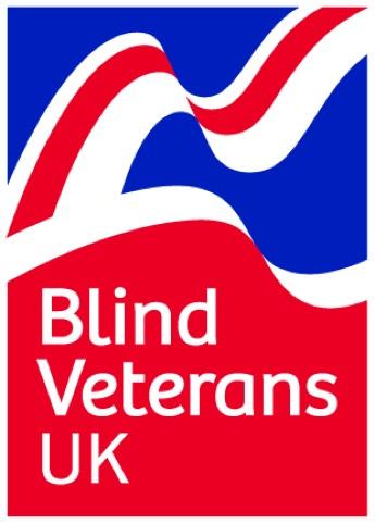 BVUK logo