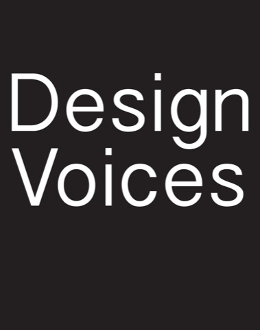 Design Voices