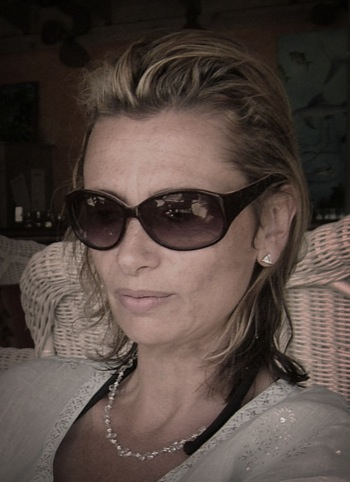 Lavinia Culverhouse