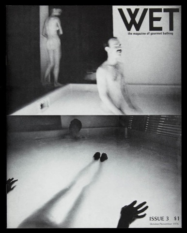 Wet 3 cover