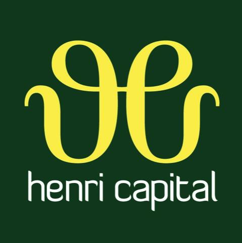 Henri Capital