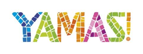 Yamas identity
