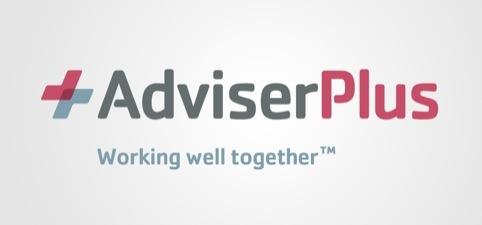 Adviser Plus