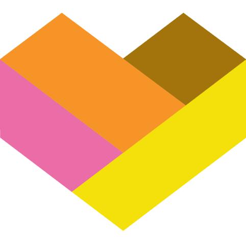 Heartlands brand
