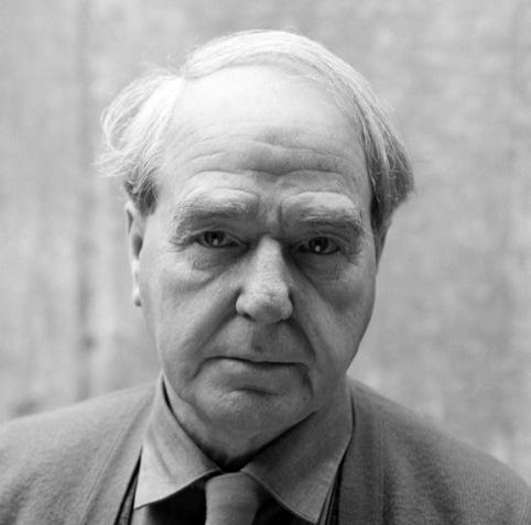 Henry Moore 1967
