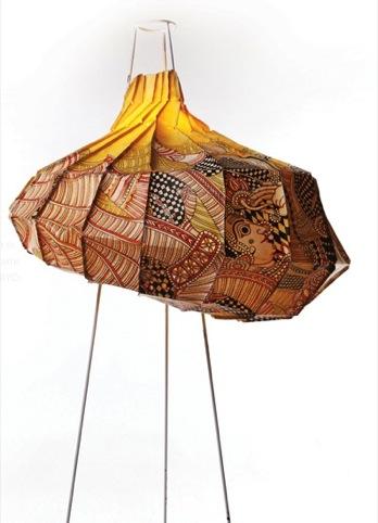 JIYO Tholu Lamp