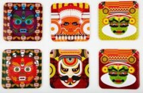 JIYO designs