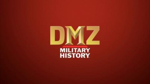 DMZ identity