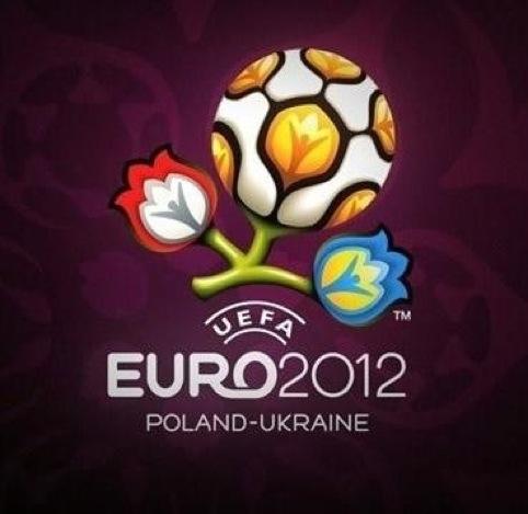 Euro 2012 identity