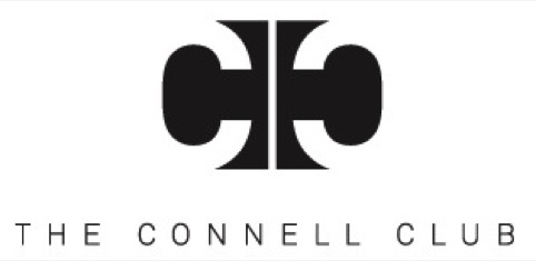 The Connell Club