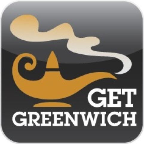 Get Greenwich