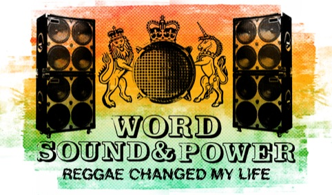 Reggae Changed My Life