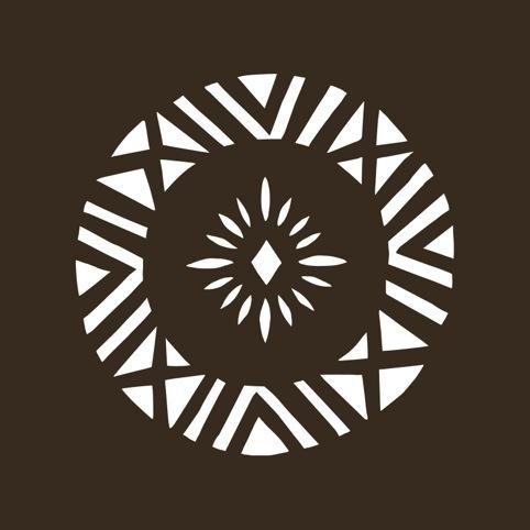 The Teteva symbol