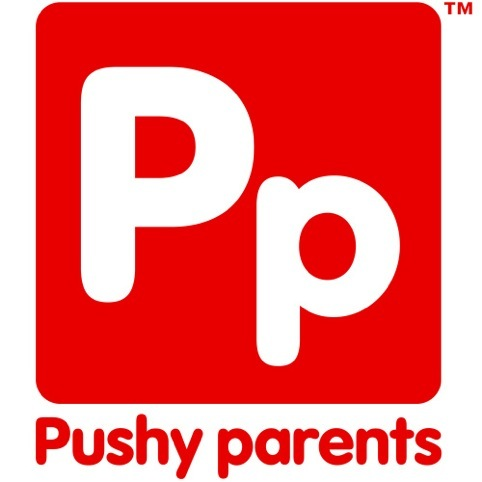 Pushy Parents