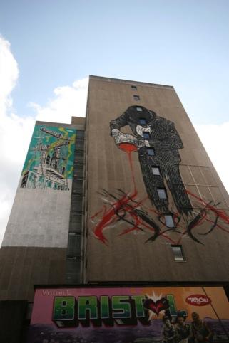 See No Evil 2012