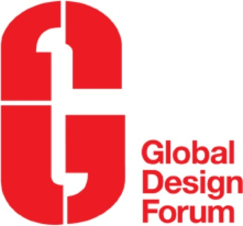 Global Design Forum