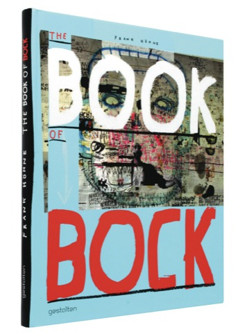 Book of Bock