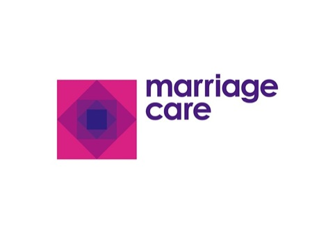 Marriage Care branding by Interabang