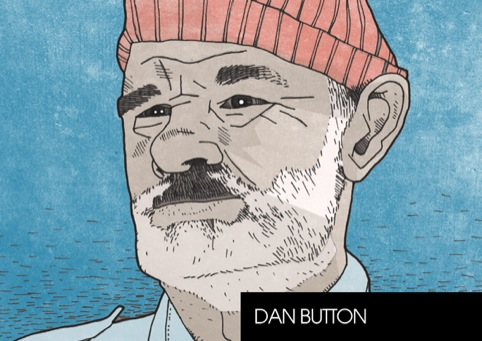 Dan Button