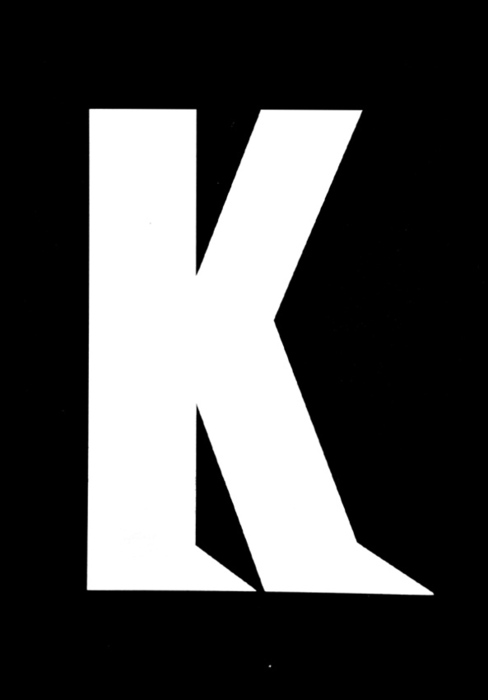 Knapp shoes logo